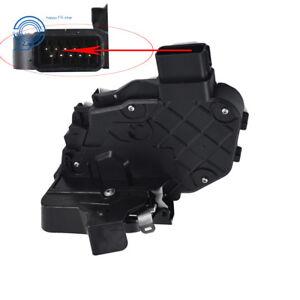 Fit for Land Rover Range Sport Evoque LR011275 Front Right Door Lock Actuator