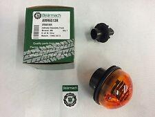 Bearmach Land Rover Defender 90 110 130 V8 94> Front Indicator Light Lamp Unit