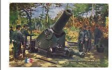 en guerre mortier de 270  L.V.C  C.3