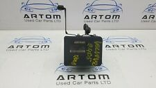 VOLVO V50 2.4 D5 DIESEL ABS PUMP CONTROL UNIT DSTC 2WD 30794730AA 2008-2012