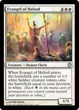 MTG Individual Cards