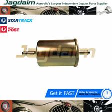 New Jaguar XJ Ser 2 & 3 Fuel Filter CAC2264