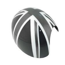 MINI Black Jack Mirror Cap Set (RRP £127) 51142354915
