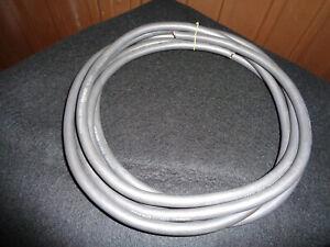 Lautsprecherkabel, SOMMER * CABLE, meridian SP 240, twinaxial