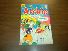 ARCHIE #172 ARCHIE COMICS 1967 Betty and Veronica - Jughead