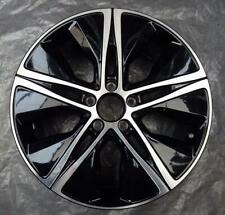 1 Orig Mercedes-Benz Alufelge 7,5Jx18 ET49 A1774010500 A-Klasse W177 M345