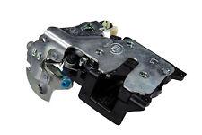 Chevrolet GM OEM 10-11 Aveo5 Front Door-Lock Latch Kit 96272645
