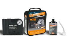 Original TERRA-S Reifen-Pannenset Reifen Reparatur Kit Mobilty Set 99990415033