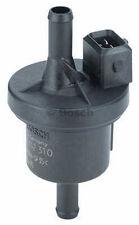 Bosch entlüftungsventil tankentlüftungsventil 0 280 142 310