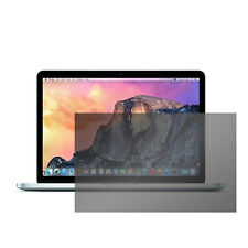 "Privacy Screen Filter Protector for Apple MacBook Pro 13.3"" with Retina Display"