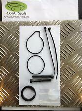 WABCO De Suspensión De Aire Compresor Pistón Sello reparación Fix Kit