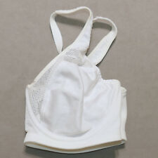 Women's Bra CHAMPION Wire White 25.5""