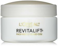 Crema Para Reducir Las Arrugas Y Lineas De Expresión - Crema Antiarrugas L'Oréal