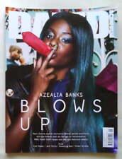 September Illustrated Urban, Lifestyle & Fashion Magazines