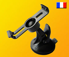 Support GPS Garmin auto voiture ventouse Nuvi 1200 1250 1255 1260T zumo 360°