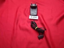 Sony Ericsson cst-60 Type 4,9v caa-0002002-bv #p-294