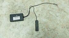 07 Buell XB12R XB12 XB 12 R Firebolt electrical box relay computer control unit