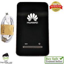 HUAWEI EC5805 EVDO CDMA Mobile Hotspot 3G High Speed
