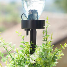 Automatic Self Watering Device DIY plant waterdrip wateringSeepagecontrollerHGUK