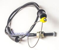 Accelerator Throttle Cable VP V6 VQ V8  VR 6+8 VS V8 Commodore
