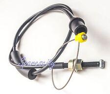 Accelerator Throttle Cable VP V6 VQ V8  VR 6+8 VS V8 Commodore