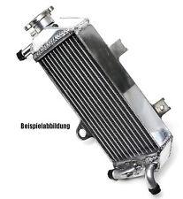 Performance oversize RADIATORE RADIATOR KAWASAKI RIGHT DESTRA KX 500 1988-2004