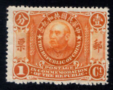 Historical Figures Chinese Stamps
