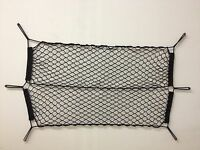 Floor Style Trunk Cargo Net For MERCEDES-BENZ E350 2010 - 2011 NEW