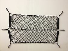 Floor Style Trunk Cargo Net For MERCEDES-BENZ E350 2010 - 2011 NEW