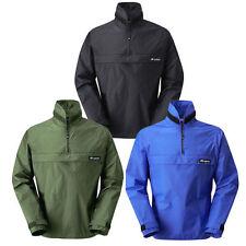 Jackets/Outerwear Men's Sportswears Clothing