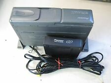 CARICATORE 6 CD PIONEER CDX-P670