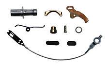 Drum Brake Self Adjuster Repair Kit Rear/Front-Left ACDelco Pro Brakes Reman