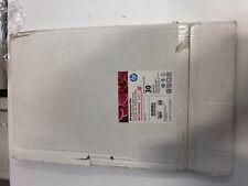 HP indigo Impression Film for 3550,5500,7000,7500,7600 and 7800