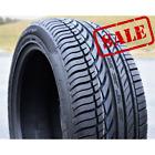 SALE 4pcs Fullway HP108 205/45R17 ZR 88W XL A/S All Season Performance Tire