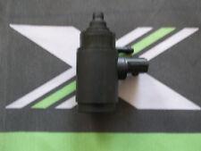 MGF MG F Windscreen Washer Bottle Pump New DMC100380 mgmanialtd.com