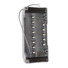 Switch Box Mercury 40-115hp 4cyl Force 120hp 332-5772A5