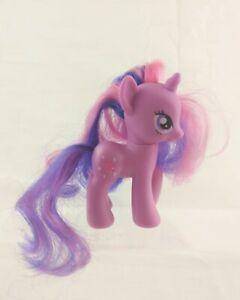 My Little Pony G4 Brushable Twilight Sparkle Unicorn