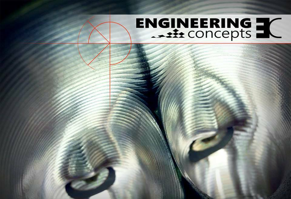engineering_concepts247