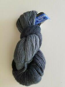 Berroco Ultra Alpaca Tonal Wool and Alpaca Blend Choice of Color