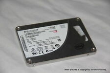 intel 160gb SSD for elitebook 8460p,8470p laptop win 7 pro and drivers installed
