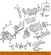 MERCEDES OEM 08-12 C300-Engine Cylinder Head 2720103920