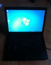 Dell Latitude E6410 Intel Core i5,2.53GHz,2.GB of Ram 300GB HDD ,WiFi,WIN 7