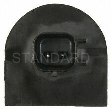 Standard Motor Products FLS116 Washer Fluid Level Sensor