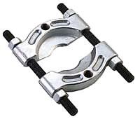"OTC Tools 1126 Bearing Splitter   8"" Max"