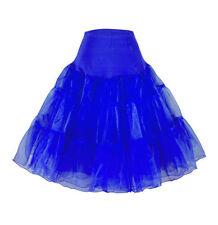 Rockabilly Vintage-Mode für Damen in Größe XL