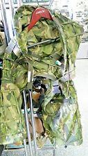 Russian Army Viper Hood Spersnaz Sniper MVD FSB Multicam Tropic camo