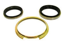 Wheel Seal Kit Front SKF 20446 fits 87-02 Toyota Corolla