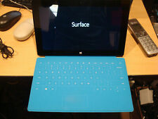 Microsoft Surface 10.6in. 32GB Tablet PC NVIDIA Tegra 3