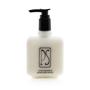 NEW Paul Sebastian After Shave Balm 118ml Perfume
