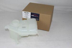 Ausgleichsbehälter Kühlflüssigkeit Ford Fiesta - Fusion 16V AIC 81221362